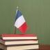 Scolarité Française